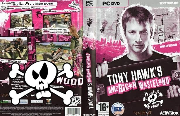 tony hawk american wasteland xbox 360 rgh download
